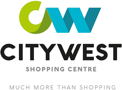 CityWest Shopping Centre