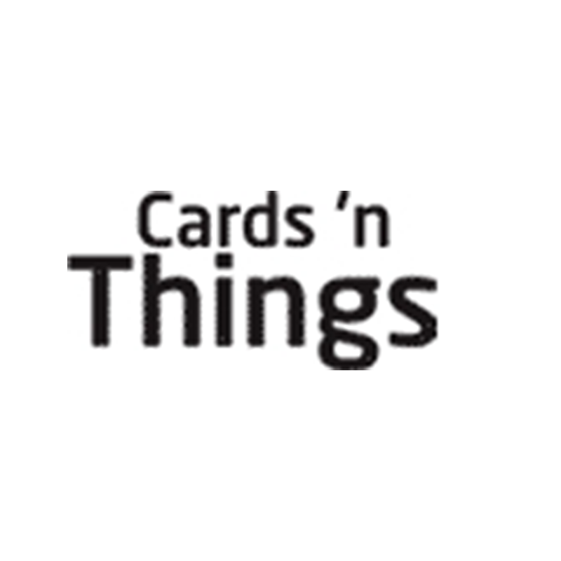 Cards n' Things