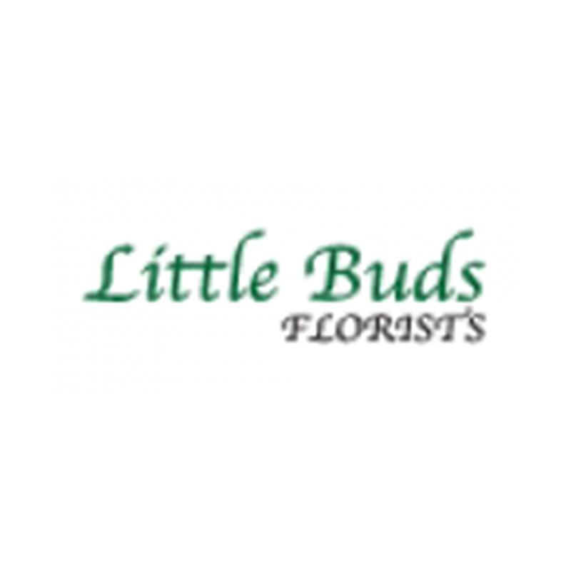 Little Buds Florists