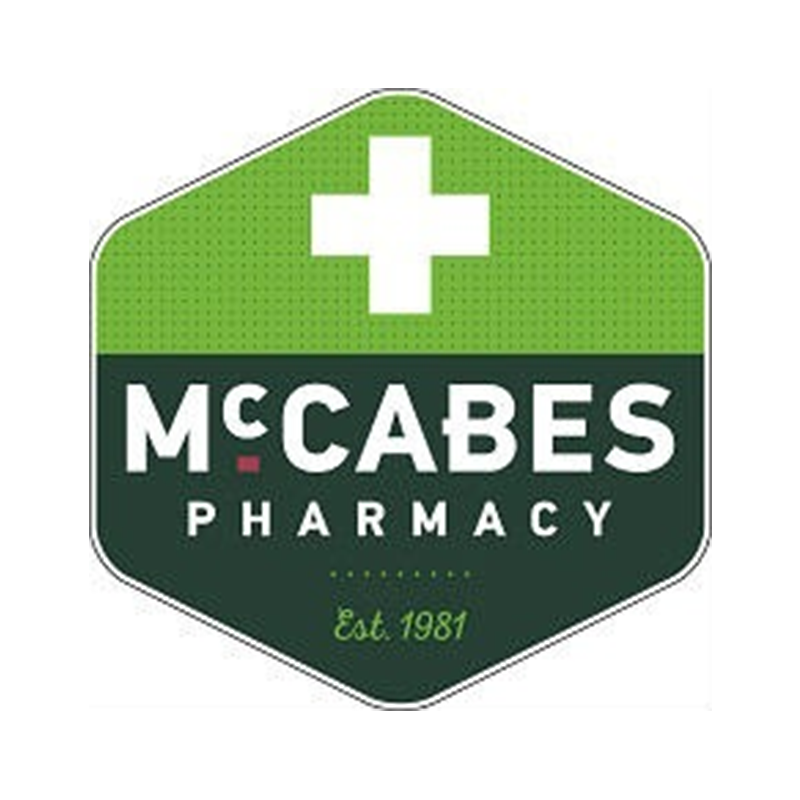 McCabe's Pharmacy