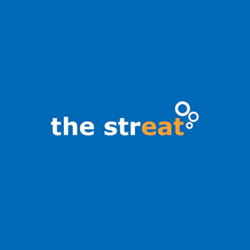 The Streat