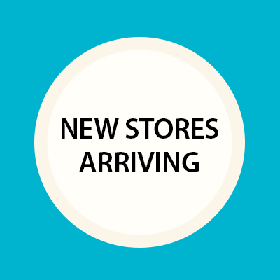 More New Stores to Open at Citywest Shopping Centre!
