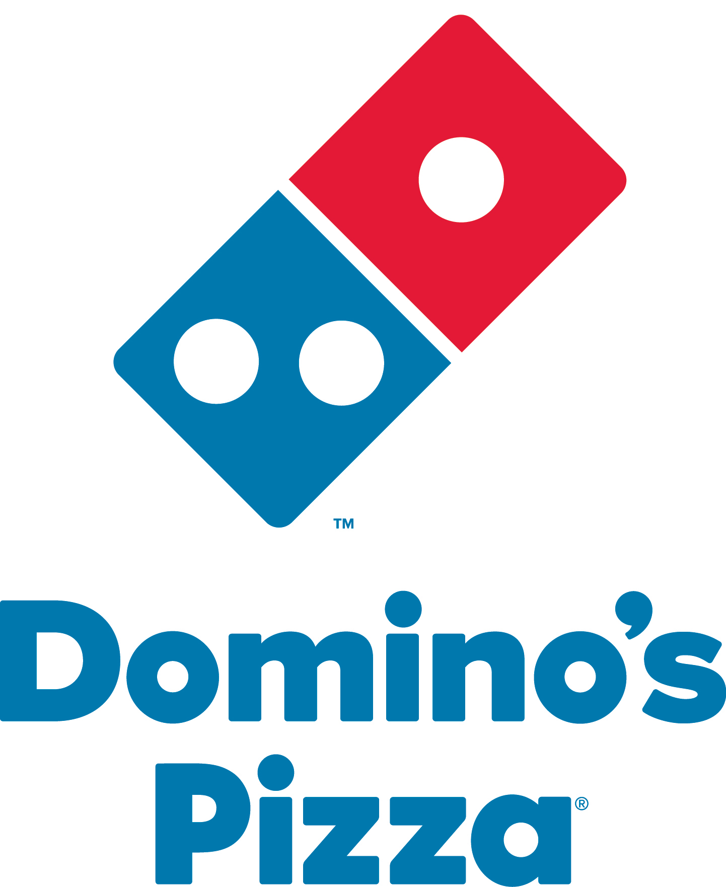 Domino\'s - CityWest Shopping Centre - CityWest Shopping Centre