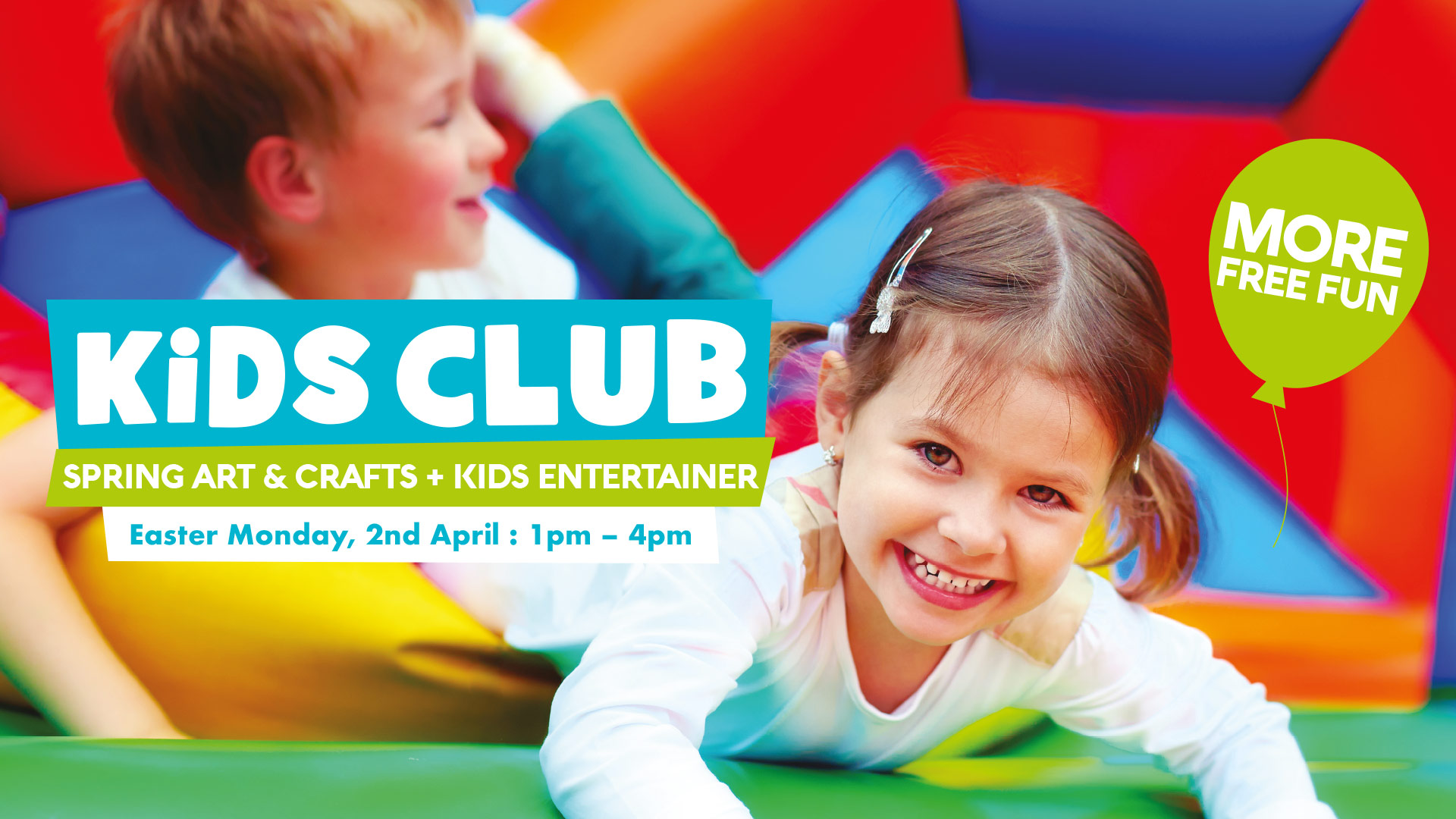 11185 CWest Kids Club Facebook Event Cover 1920x1080 26.03.18
