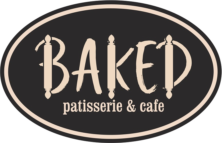 Baked Patisserie & Cafe