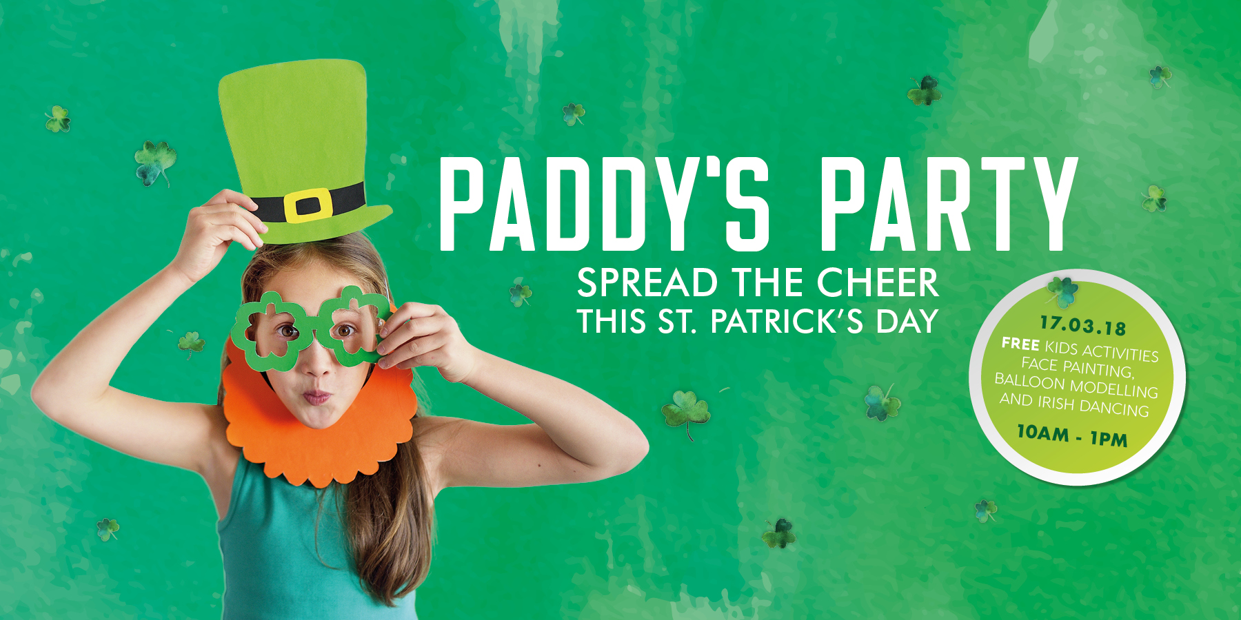 6106 Citywest St Patrick's Day Web Banner 1800x900