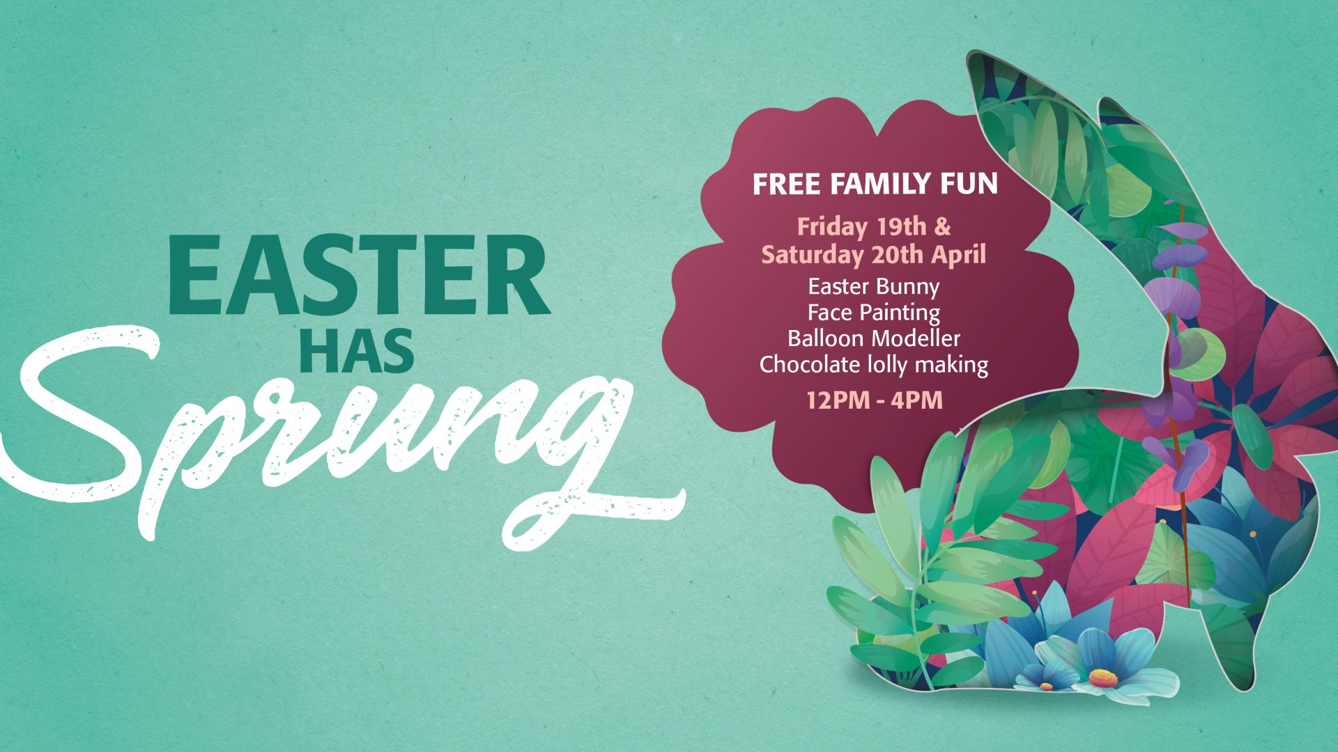 6213 Citywest Easter web banner v3 01