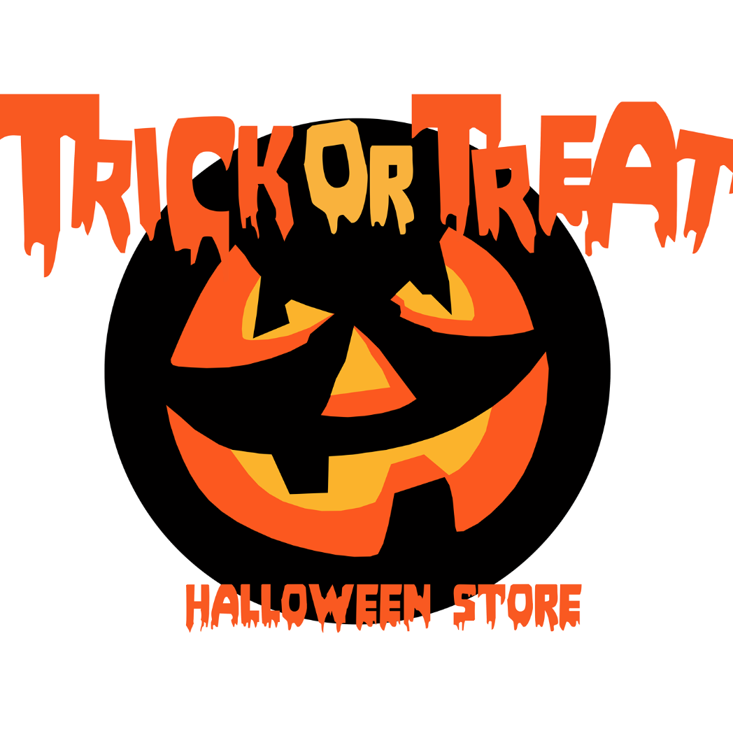 New Halloween Pop-Up Shop at Citywest Shopping Centre!