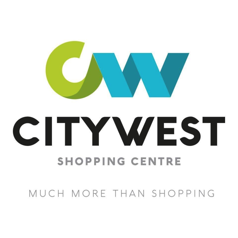 Stores Re-Opened at Citywest Shopping Centre!
