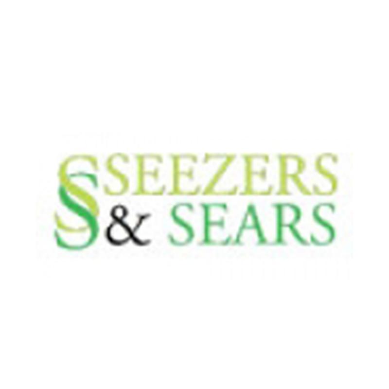 Seezers & Sears