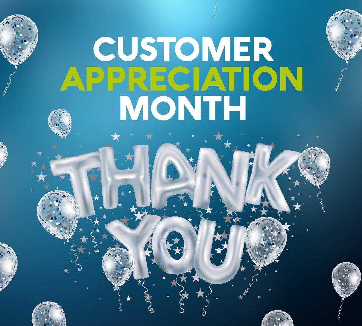 12026 CW CustomerAppreciation Website Events Story 05.01.18
