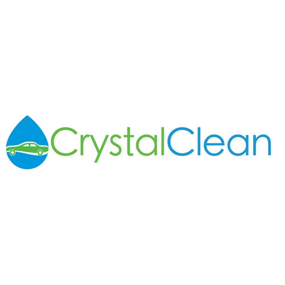 Crystal Clean – Car Valet