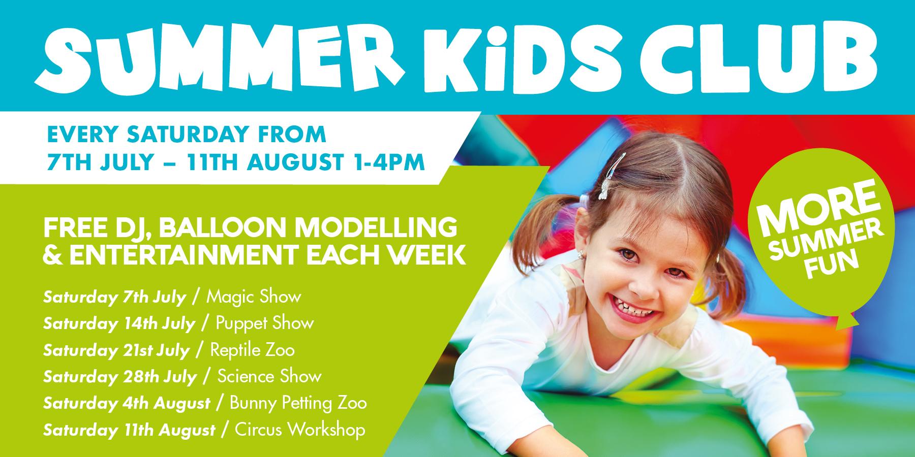 11185 CWEST Summer Kids Club Web Banner 1800x900 02.07.18