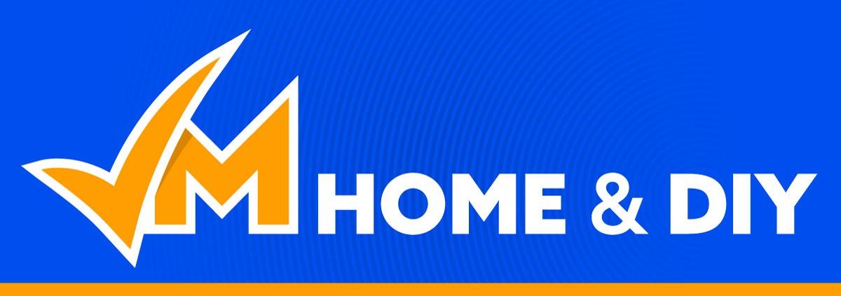 VM Home & DIY