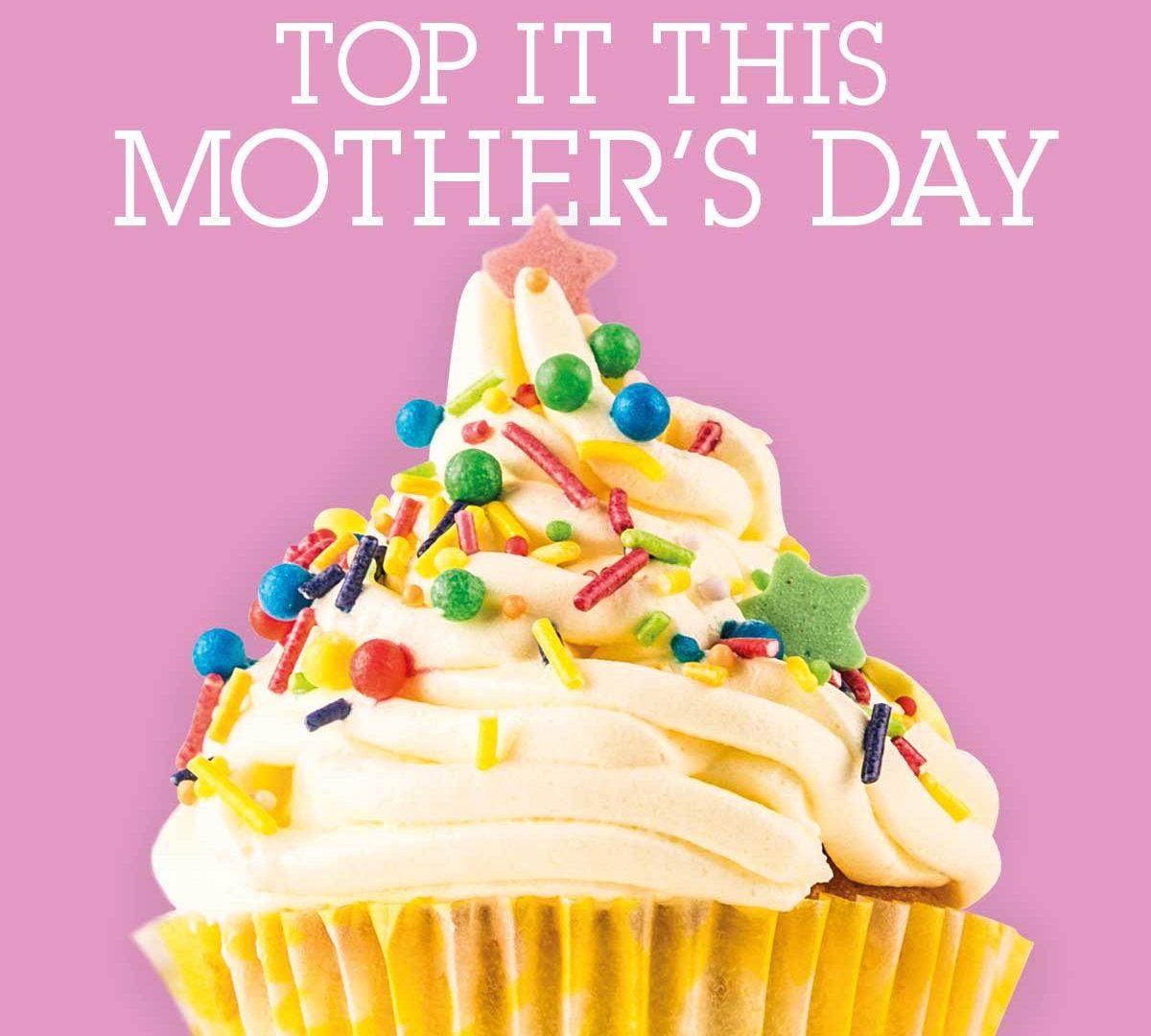 6120 Citywest Mother's Day FBpromo 1200x1200 OK