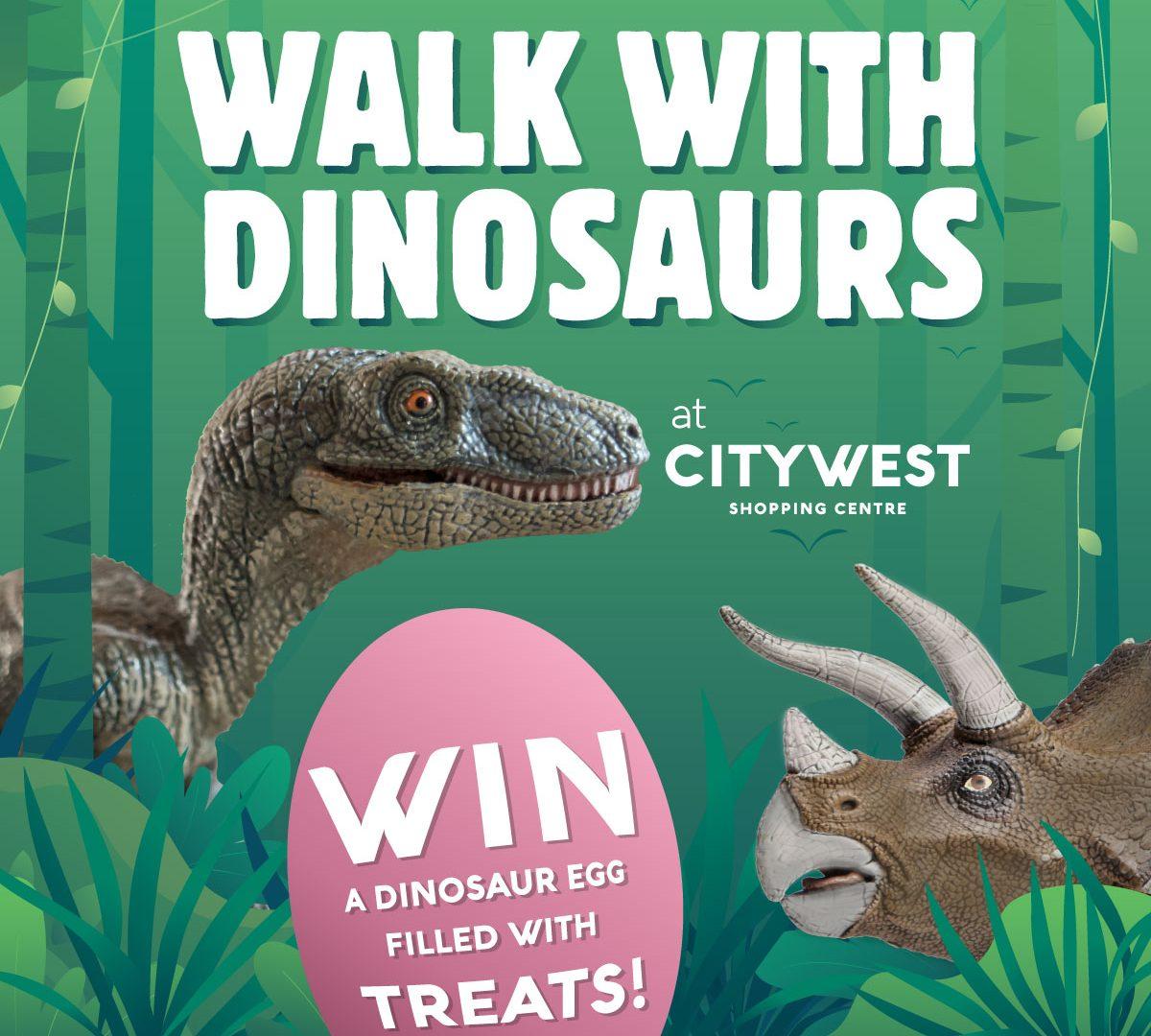 6312 Citywest Dino promo post 2