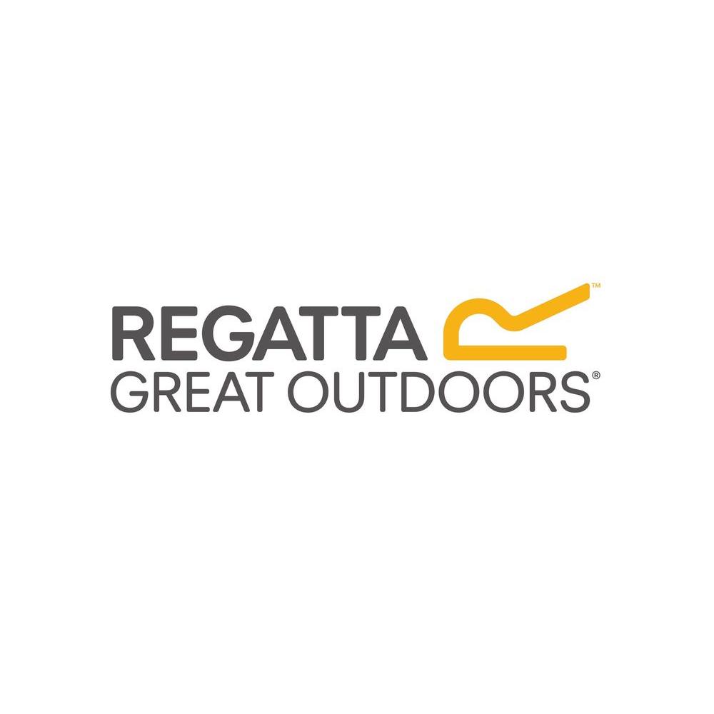 logo regatta 1539783540