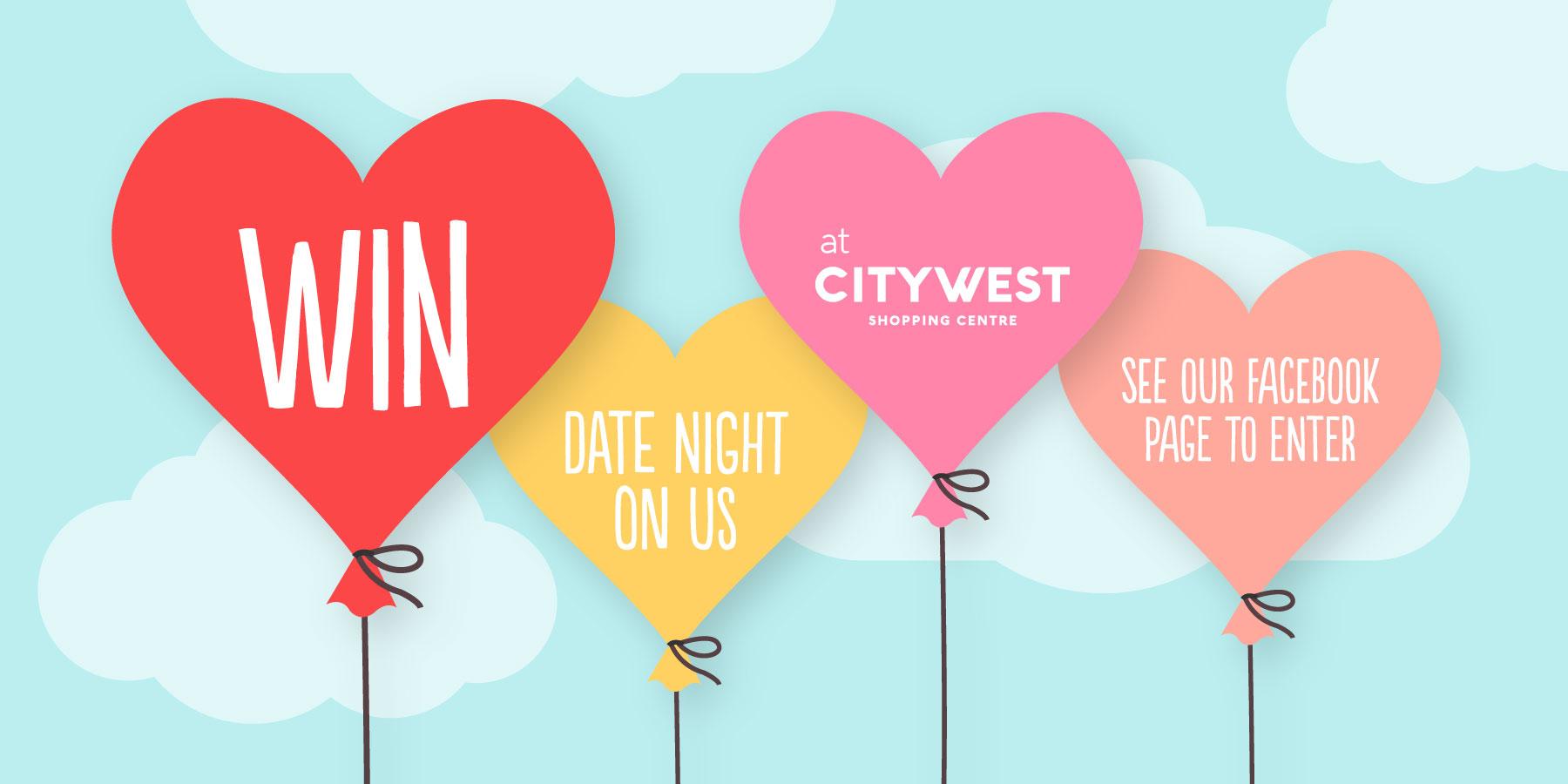6990 CW Valentines Web Banner