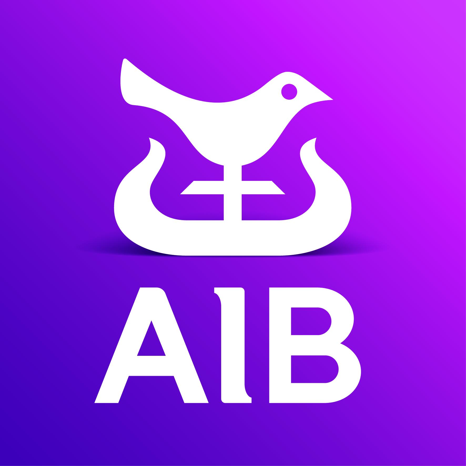AIB Mortgage Lounge